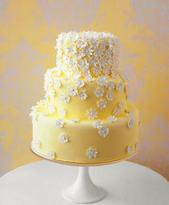 bolo-de-casamento-decorado