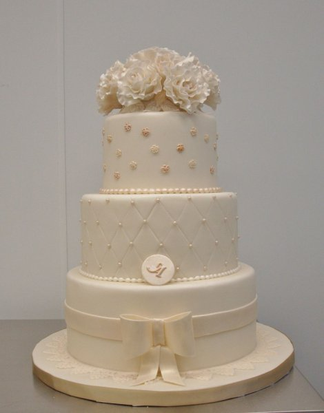 bolo-decorado-casamento