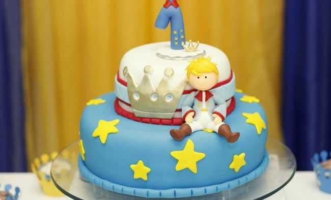 bolo-decorado-infantil