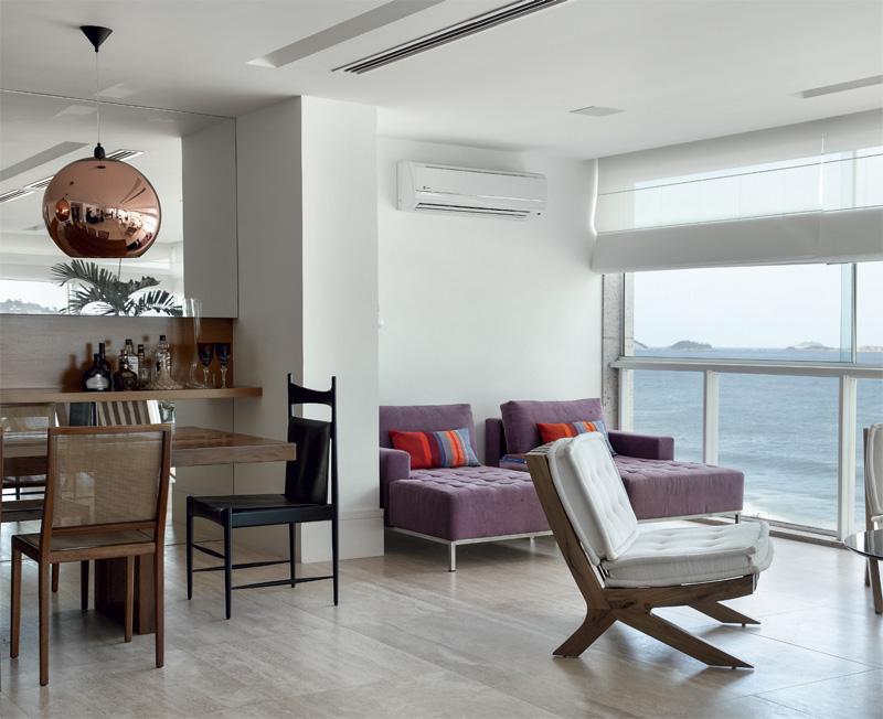 casas-de-praia-modernas
