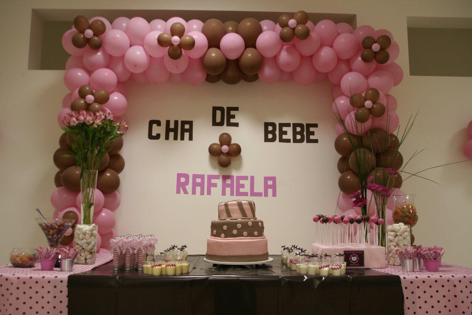 cha-de-bebe-decoracao
