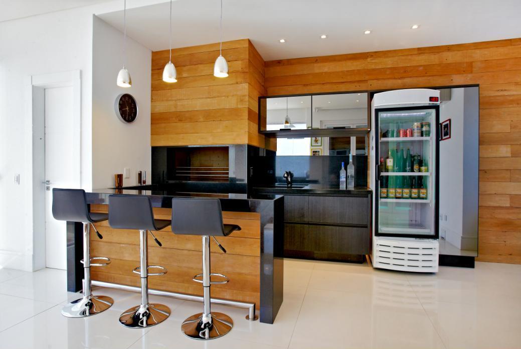 churrasqueira-moderna-para-area-de-lazer
