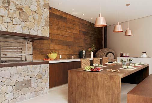churrasqueira-rustica-moderna