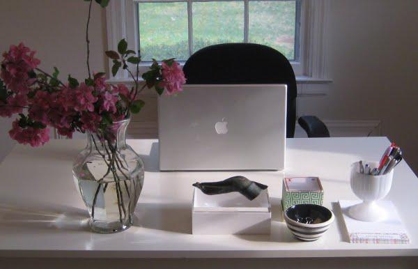 como-decorar-a-casa-com-flores
