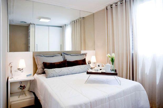 como-decorar-quartos-pequenos-simples