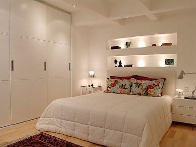 como-decorar-quartos-pequenos
