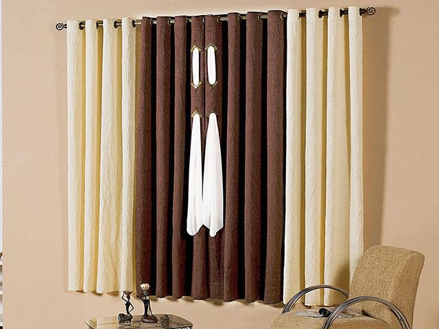 cortina-diferente-para-sala