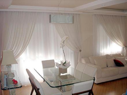 cortinas-salas-simples-modernas