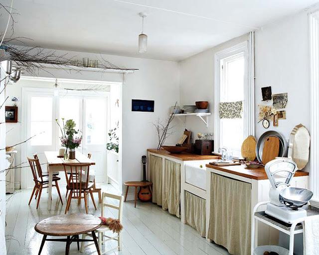 cozinha-vintage-fotos
