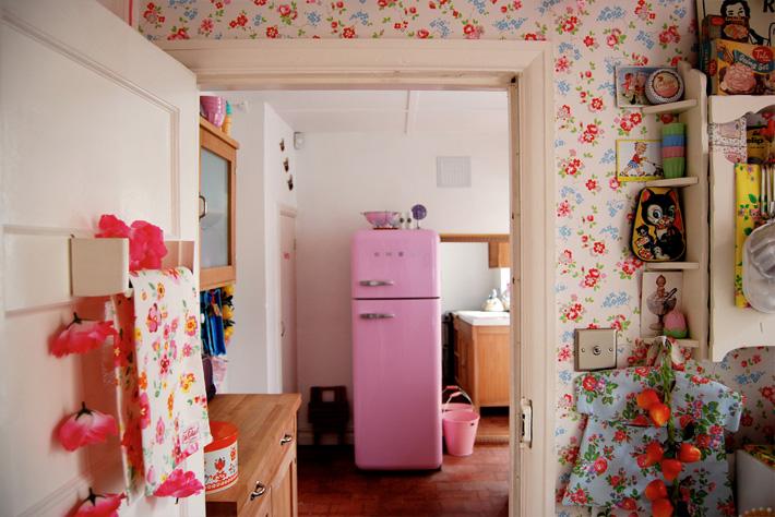 cozinha-vintage-linda