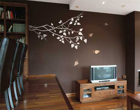 decoracao-adesivo-parede