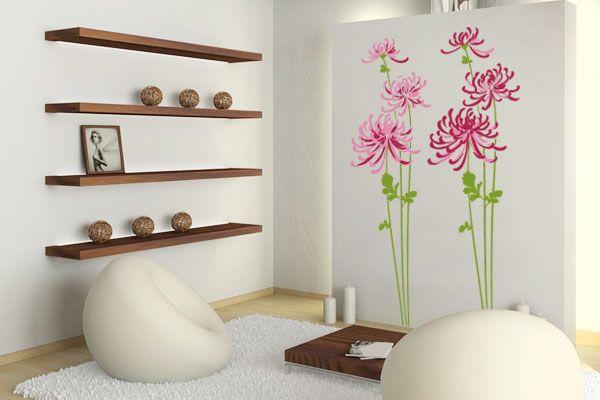 decoracao-adesivo