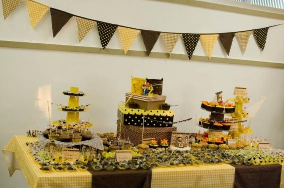 decoracao-aniversario-infantil-festa-junina