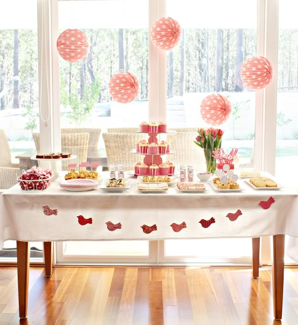 decoracao de interiores simples e barata : decoracao de interiores simples e barata:Decoração de festa infantil simples e barata