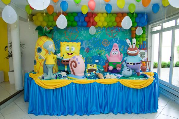 decoracao-bob-esponja-para-festas