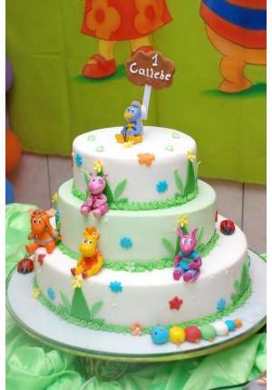 decoracao-bolo-infantil