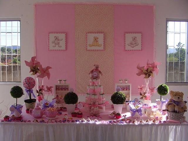 decoracao-cha-de-bebe-rosa