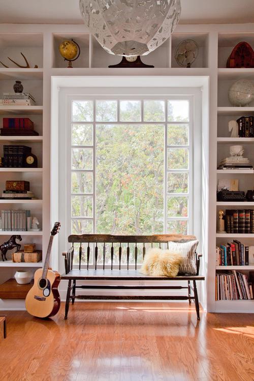 decoracao-com-janela-de-madeira