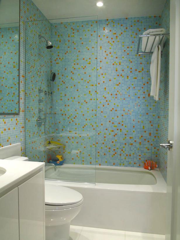 decoracao-de-banheiros-feitos-com-pastilhas