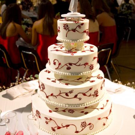 decoracao-de-bolo-de-casamento