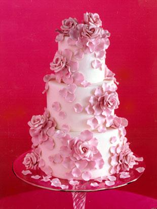 decoracao-de-bolo-para-casamento
