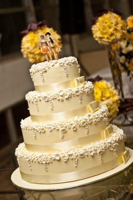 decoracao-de-bolos-de-casamento