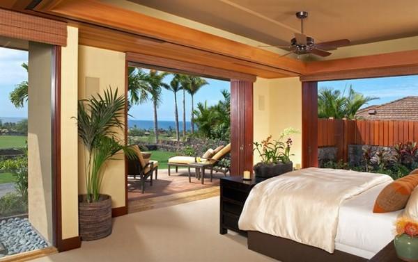 decoracao-de-casas-de-praia-modelos