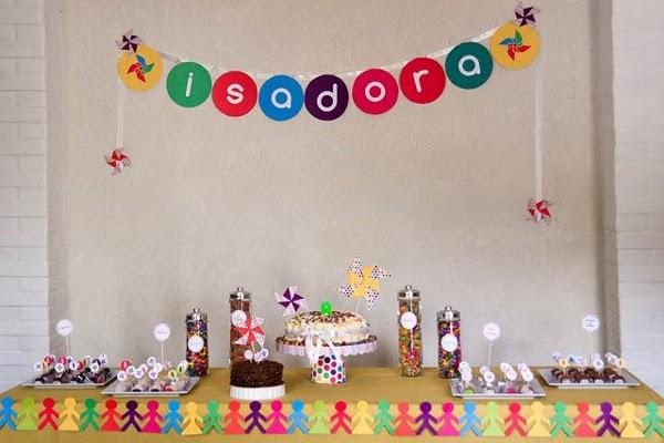 decoracao-de-festa-infantil-simples-e-barata