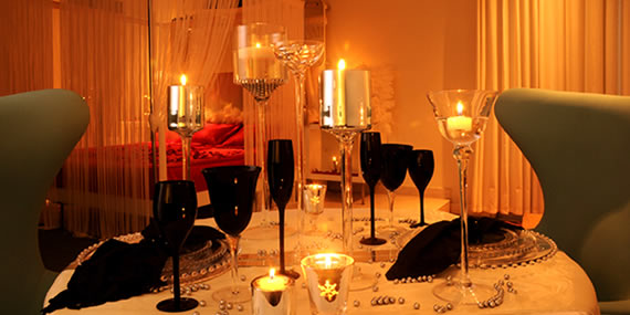 decoracao-de-mesa-para-jantar-romantico