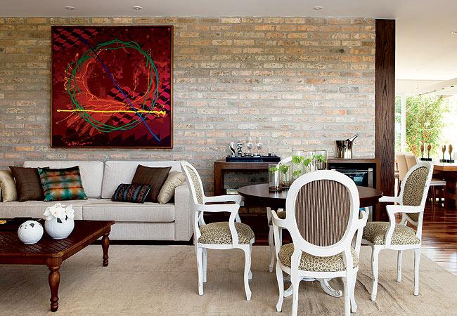 decoracao-de-paredes-com-pedras