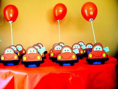 decoracao-festa-infantil-tema-carros