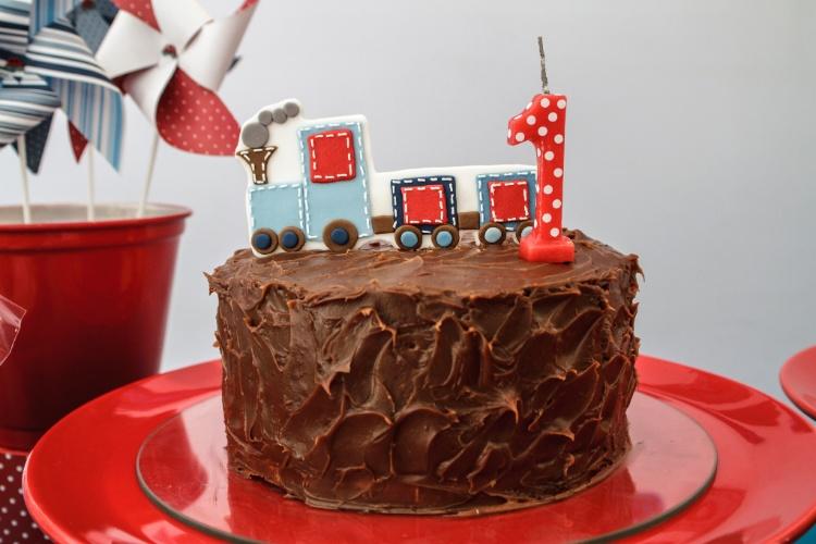 decoracao-infantil-bolos-aniversario