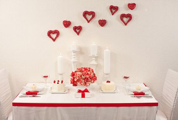 decoracao-noivados-simples