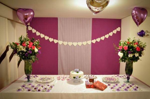 decoracao-noivados