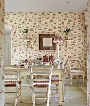 decoracao-para-paredes-com-tecidos