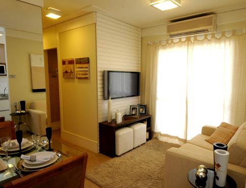 decoracao-para-salas-de-apartamentos