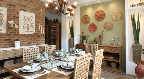decoracao-rustica-casa-de-fazenda