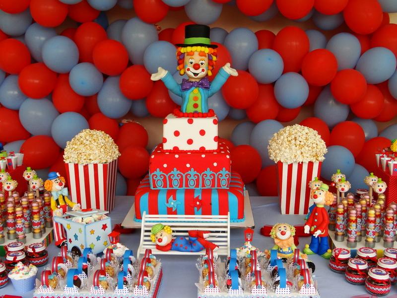 decoracao-tema-circo-para-festa-infantil