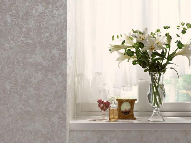 decorar-a-casa-com-flores