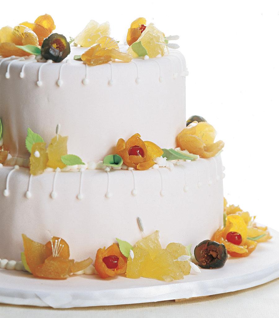 dicas-de-bolos-de-casamentos