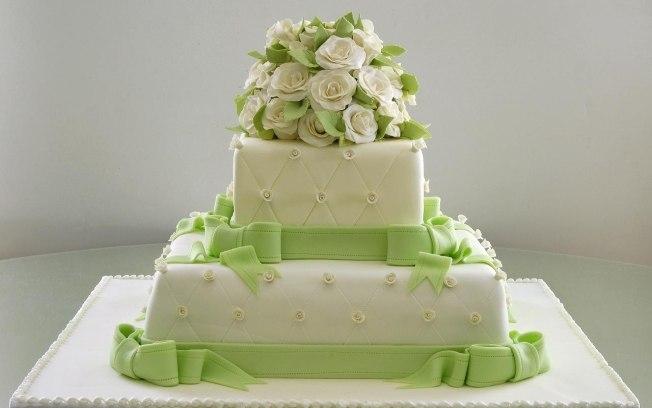 dicas-de-bolos-para-casamento