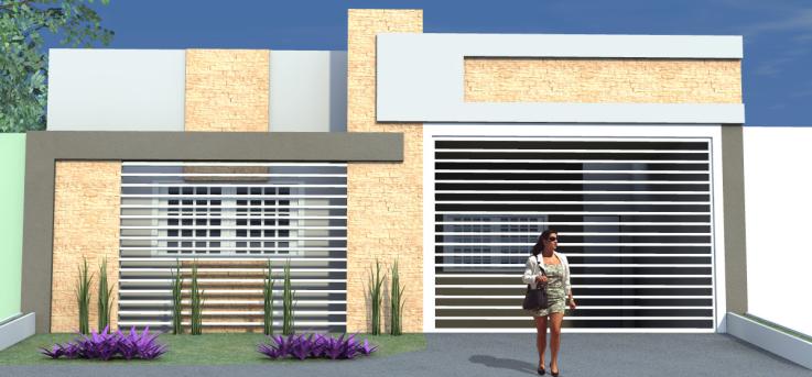 fachada-simples-para-casas