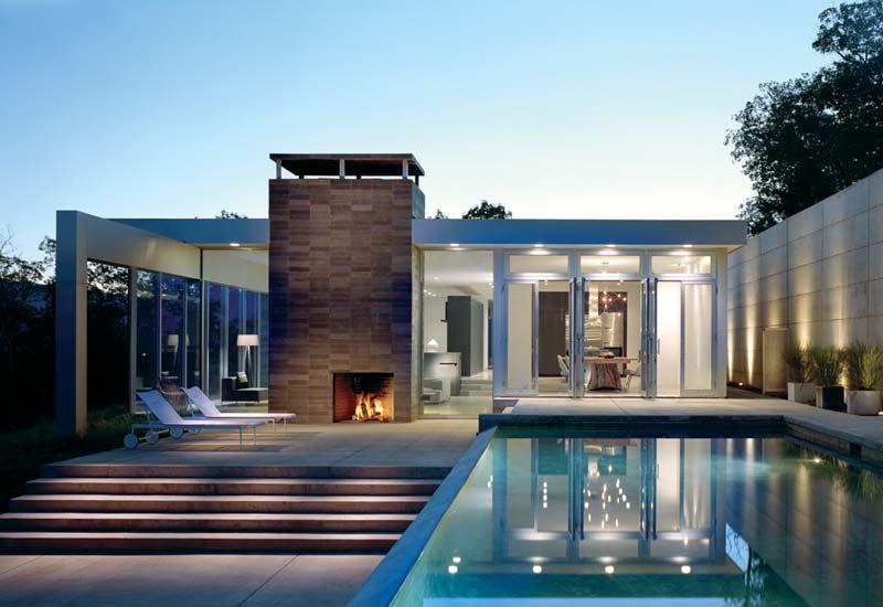 fachadas-para-casas-maravilhosas