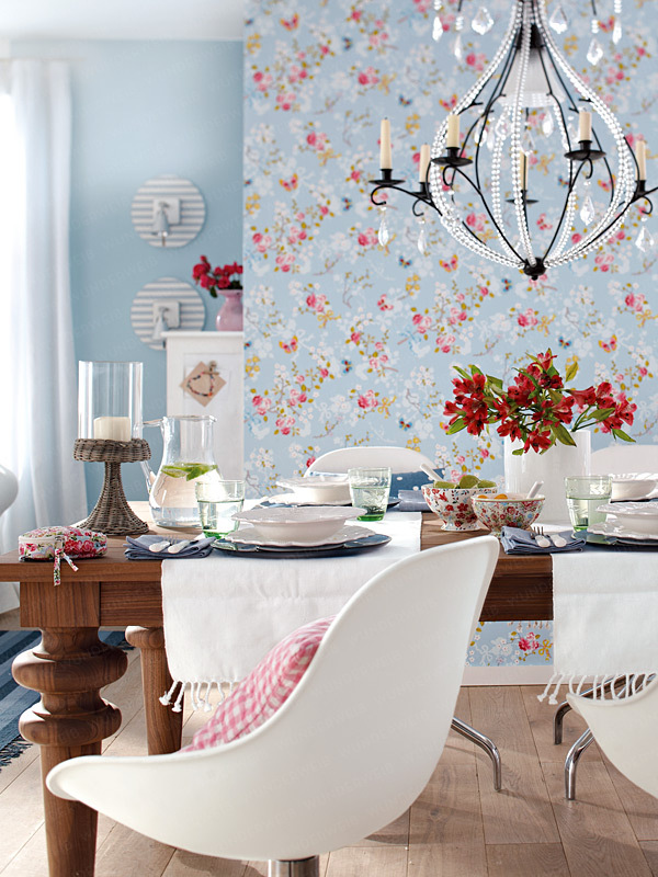flores-para-decorar-a-casa