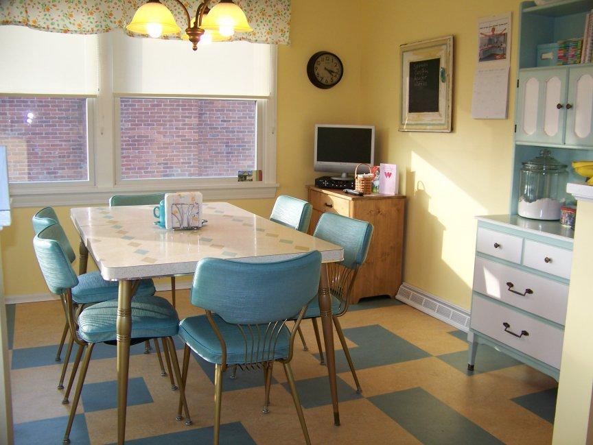 foto-cozinha-vintage