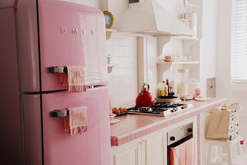 fotos-de-cozinhas-vintage