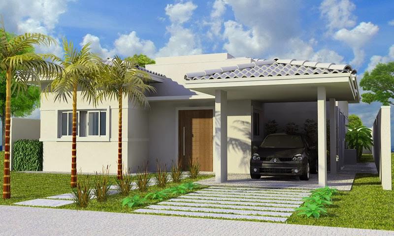 frente-de-casas-modernas