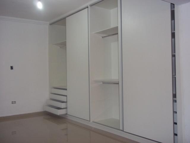 guarda-roupa-planejado-branco