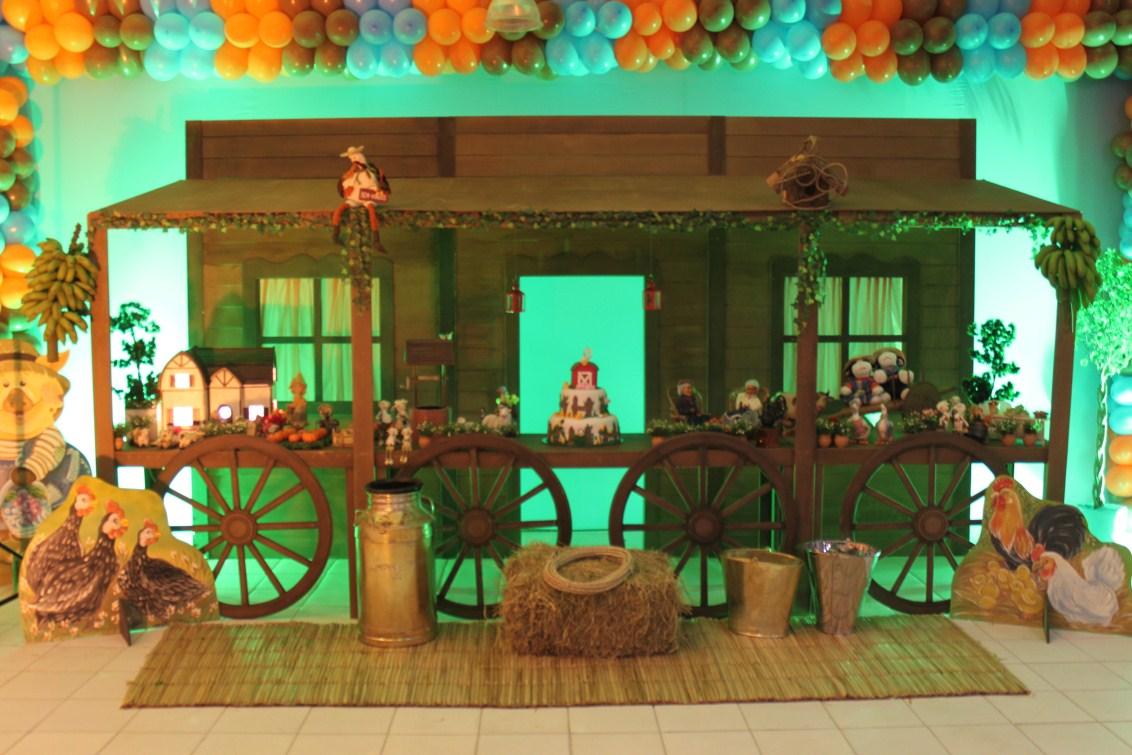 ideias-criativas-decoracao-aniversario-tema-festa-junina