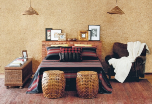 ideias-criativas-para-decoracao-de-casas-rusticas